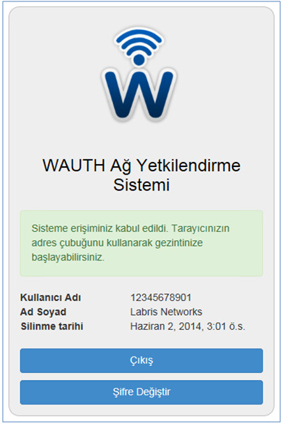 Labris Wauth 2